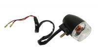 Blinker Sym Mio links hinten original