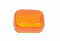 Blinkerglas Honda SFX orange links hinten DMP