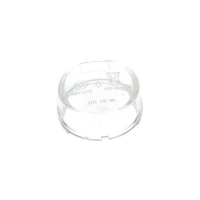 Blinkerglas Sym Cello Allo Vorne hinter original 33451-afd-000