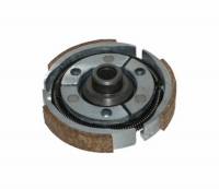 Clutch set 1e Gear Tomos A35 original 227849