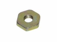 Clutch nut clutch house Malaguti Phantom F12R AC original 59016700