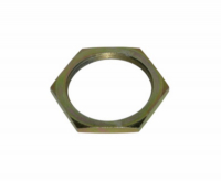 Clutch nut Sfera Zip m38x1 Piaggio original 285017
