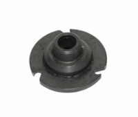 Clutch hub 1e Gear Tomos A35 original 223429