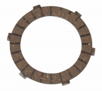 clutch plate 2-sp Puch MV50