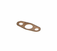 Reed valve gasket Zip 4S from 2006 832059