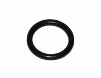 O-ring oliepeilstok china 4 takt GY-6 Kymco 4T 18x3.0