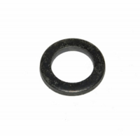 Fill up washer primary shaft Tomos A35 original 223469