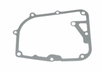 Gasket carter China 4 stroke Peugeot Django GY-6 Kymco 4S on the right
