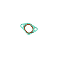 Gasket inlet Yamaha Aerox R 4-S Neo's 4 stroke DMP