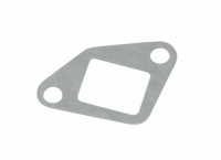 Gasket chain tensioner China 4 stroke Peugeot Django Kisbee GY-6 Peugeot V-clic