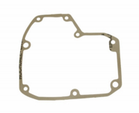 Gasket clutch case Puch Maxi 2-speed BAC