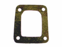 Gasket reed valve model Polini Peugeot 103 Peugeot 104 Peugeot Fox Puch Maxi tomos BAC