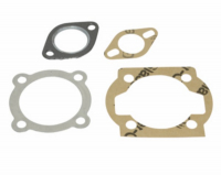 Gasket cylinder set metrakit conic Puch Maxi Monza 46mm airsal