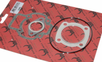 Gasket cylinder set ( for Cylinder 41788) Piaggio LC 50mm kaisoku