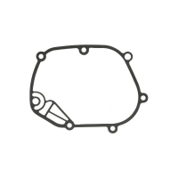 Gasket transmission cover Piaggio Beverly Fuoco MP3 400cc 500cc x10 x8 Atlantic