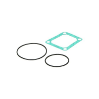 Gasket set inlet pipe set Peugeot 103 Puch Maxi Polini 209.0260