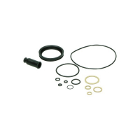 Gasket set floater chamber phbh scooter 25mm Dellorto 52523.77