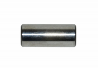 Piston pen Malaguti Centro 4T 31x13mm origineel 45604200