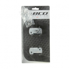 rempotdeksel set speedfight chroom bcd brakecap00860