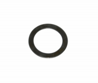 Washer valve seal China 4 stroke GY-6 Kymco 4S