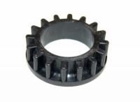 Ring nylon fork rubber ot model 517 z515-12.209p