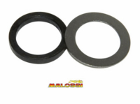 Washer set clutch Minarelli Horizontaal Malossi 0812036
