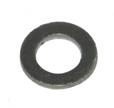 Ring Yamaha Neo's 5mm origineel 929905600