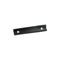 Rubber fender support ot model 517 517-19.124