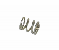 Adjustment screw spring stationair Zundapp 17mm Bing