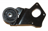 Rest engine sub frame Fly 4S zip2006-4t Piaggio original 597272