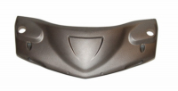 Handle cover front Gilera Runner Opaco DMP