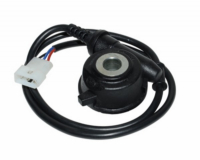 Speedometer gear SR factory original ap8202403
