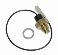 Temperature sensor rs2006 rs50 Senda sen2006 original 880325