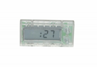 Time clock New Fly from 2012 Vespa GTS Liberty Vespa LX Vespa S Piaggio original ap8212406