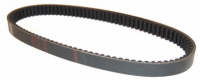 V-belt 10 inch 679x18.3 Sym Mio China 4 stroke GY-6 Tonik original 1b01a1a01