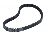V-belt Nitro 4S tomos 81 original 244717=op=op