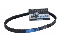 V-belt Piaggio mc3 Power Gilera Runner Polini 248.078