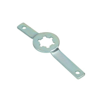 Tools to block vario Minarelli horizontal buzzetti 5496
