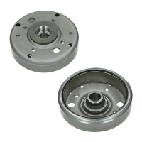 Flywheel Sym 4-stroke original 31110-ama-000