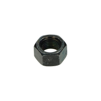 Flywheel nut Yamaha Neo's 4S original 95317-12600