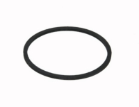 Gasket floater chamber Viton round 10-17mm BAC