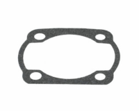 Gasket cylinder foot 25km from 2008 Tomos A35 0.4mm original 233714