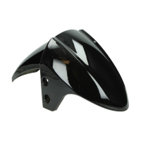 Front fender Orbit Sym X-pro black