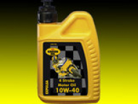 Kroon-Oil Expulsa 10W-40 1-Liter