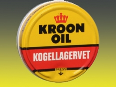 Kroon-Oil Kogellagervet Blik 65Ml