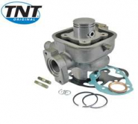 Cilinder TNT Peugeot Ludix \/Speedfight 3 L\/C 40MM 50CC