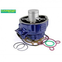 Cilinder Carenzi 40Mm 50cc Minarelli Am 6 P12