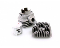 cylinder + head Airsal cpi e2 47.6mm