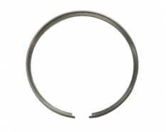 Piston ring 38.4 * 2BL Barikit packed by piece
