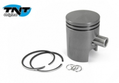 Piston Tnt 40Mm (std) Piaggio\/Gilera